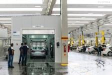 BMW Group - Planta Araquari-68