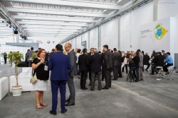 BMW Group - Planta Araquari-91-2