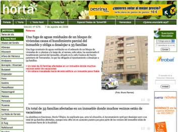 hortanoticias_grietas