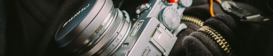 Muestras de trabajo de fotografía digital como fotógrafo Valencia