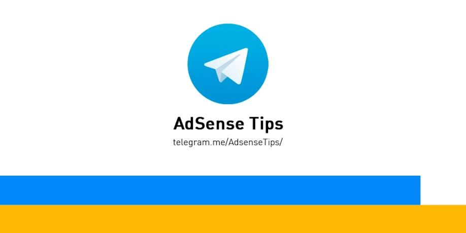 AdSense Tips · Trucos y Consejos para Ganar Dinero con Google