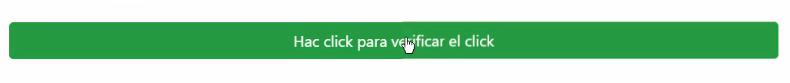 Verificar la visita con un solo clic en SerpTrade