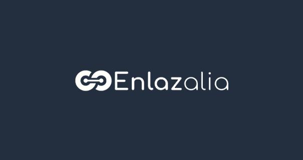 Enlazalia, experimento de Link Building con enlaces básicos