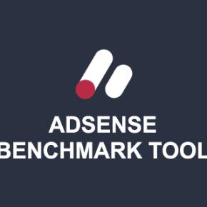 Cómo saber cuánto genera una web con Adsense: Benchmark Tool de Semrush