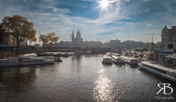 0589 Amsterdam_LR 46