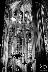 1854 Barcelone_LR 55