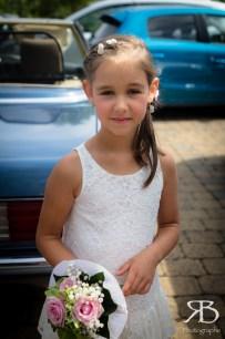 2475-mariage-floolivier-samedi-midi_lr