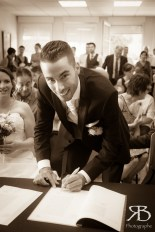 3178-mariage-paulineanthony-mairie_lr