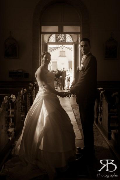 3414-mariage-paulineanthony-eglise_lr