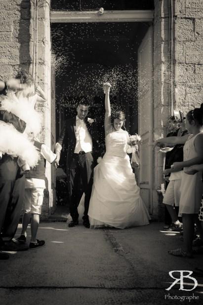 3418-mariage-paulineanthony-eglise_lr