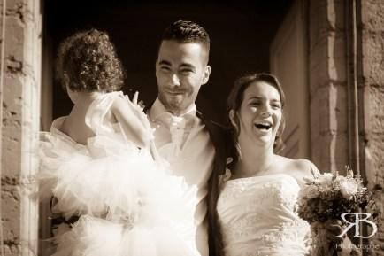 3426-mariage-paulineanthony-eglise_lr