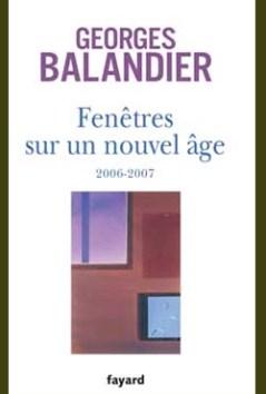 balandier1.1238330404.jpg