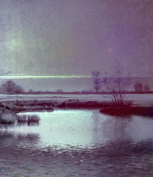 nuit-dhiver.1266500972.jpg
