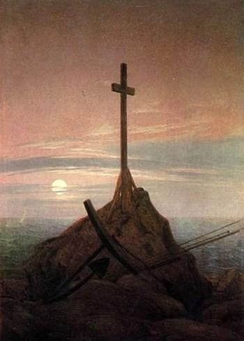 epc-friedrich-croix-sur-la-mer-baltique.1284146254.jpg