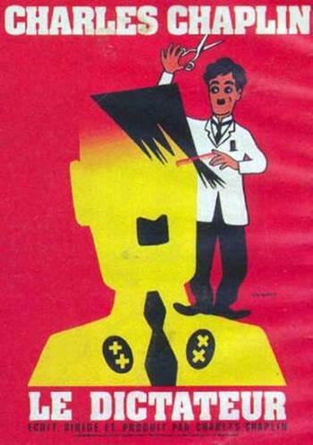 chaplin-le-dictateur.1283966370.jpg