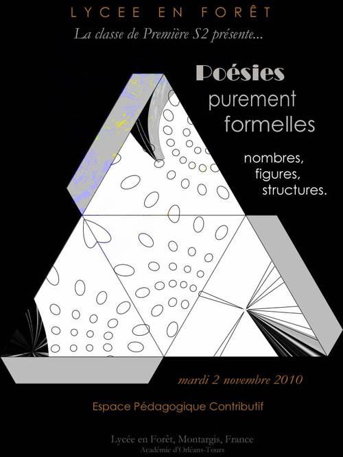 poesies_mathematiques_affiche_epc.1287815383.jpg