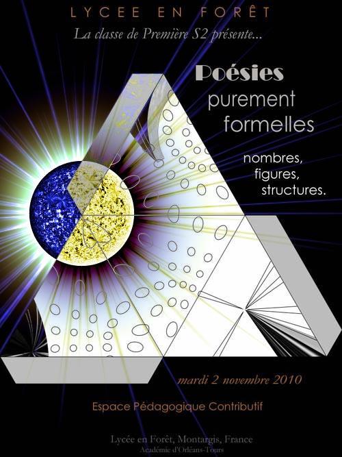 poesies_purement_formelles_affiche.1287834544.jpg