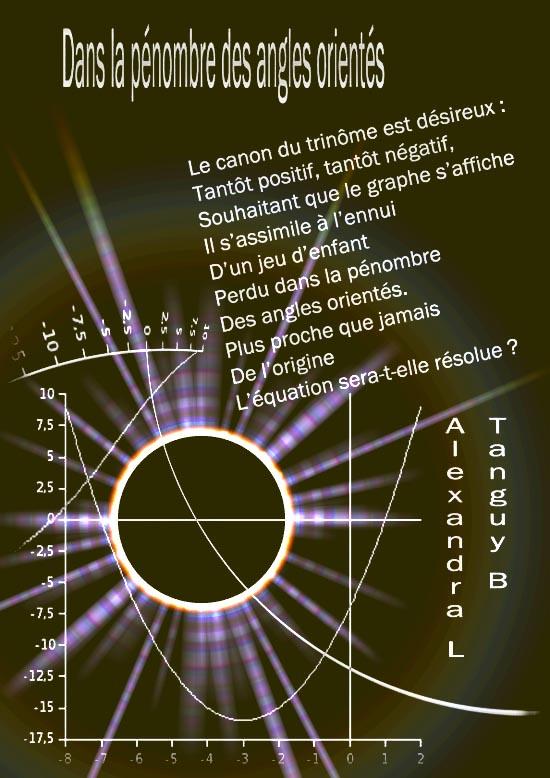 1s2_ppf_dans_la_penombre_des_angles_orientes_2.1288690106.jpg