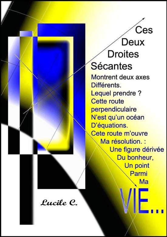1s2_ppf_ces_deux_droites_secantes_1.1288691876.jpg