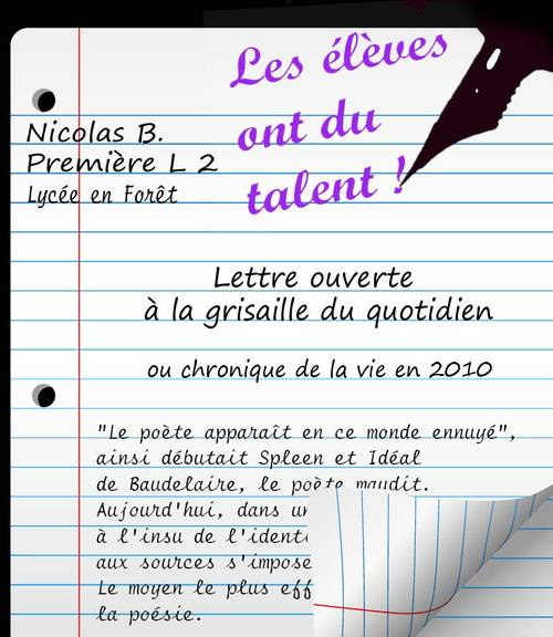 les_eleves_ont_du_talent_nicolas_b_8.1289069479.JPG