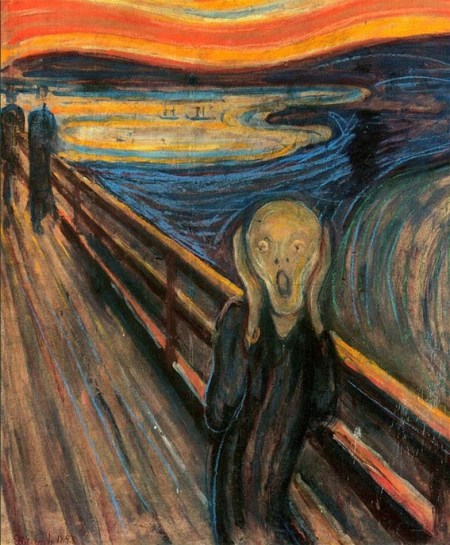 munch_le-cri_detail.1297078383.jpg