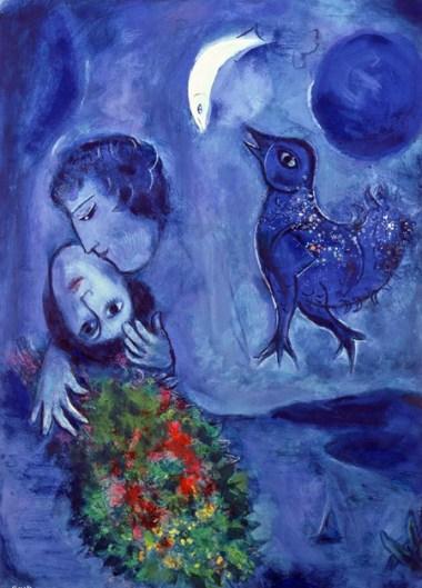 Paysage_bleu_Chagall_a