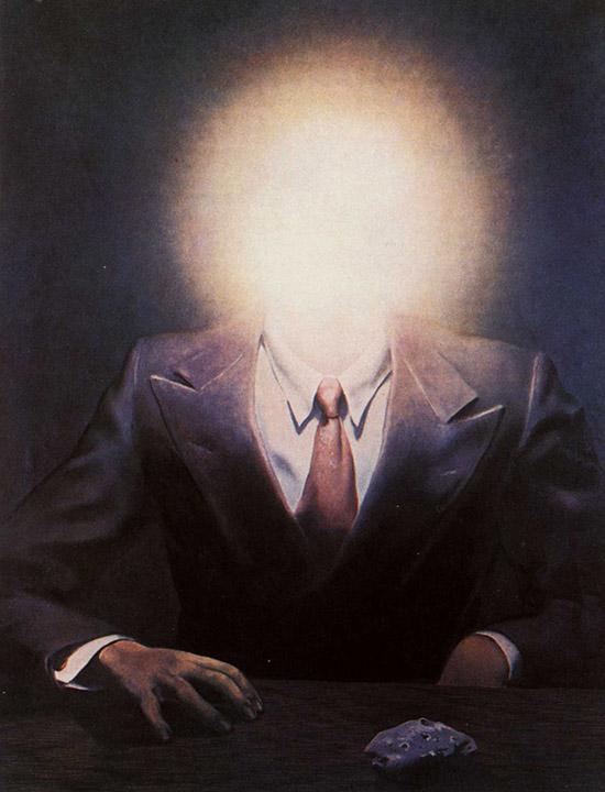 magritte_principe_du_plaisir