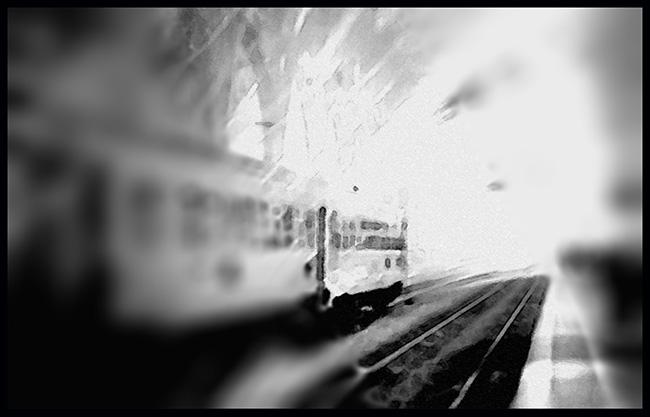 Train_Vienne