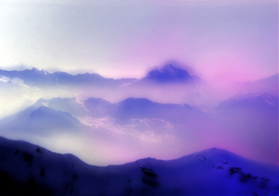 Montagnes_uaep_5_1