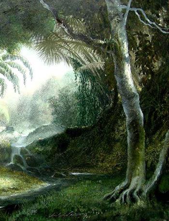 potémont_forêt_détail