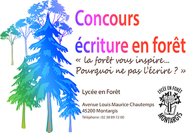 concours_eef_2014_logo-1