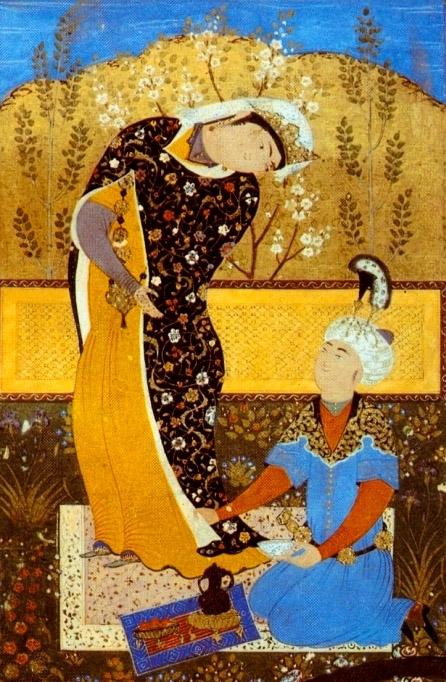 Abdullah Saadi