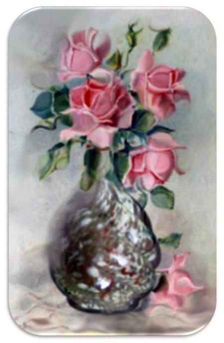 Nature-morte-aux-roses-et-vase-de-Clichy_2