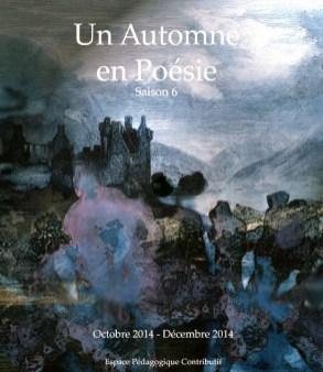 UAEP_chateau_Ecosse_6_colorisé_c