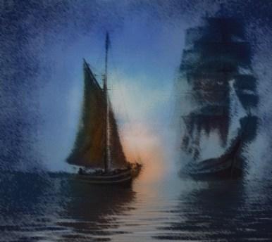 barques_Bretagne