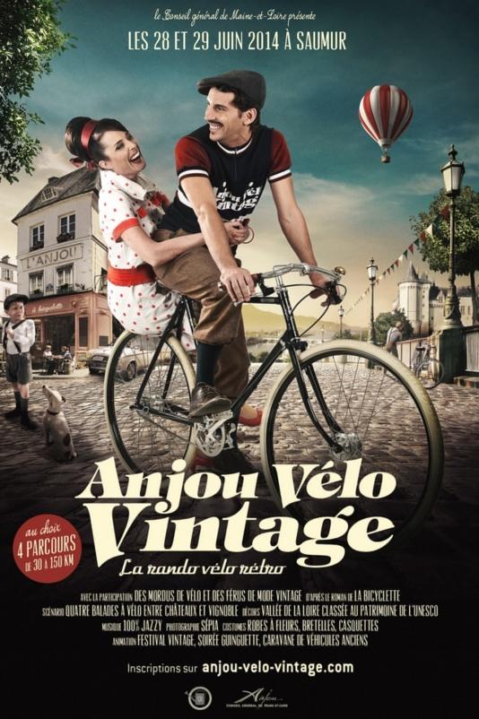 Anjou-Vélo-Vintage-2014