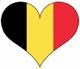 drapeau_belgique_mini_coeur