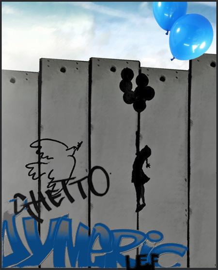 Ghetto_copyright_Bruno Rigolt_2016