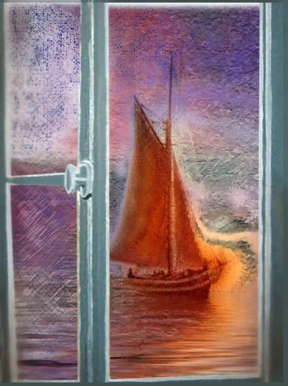 Bruno Rigolt_La fenêtre ouverte_copyright_juillet 2016_web_3