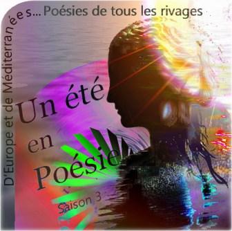 Affiche UEEP_2016_Europe_Méditerranées_Copyright_Rigolt_6