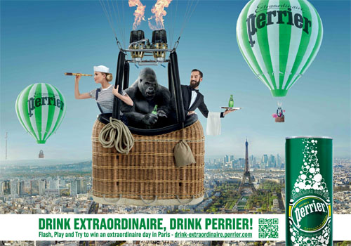 Perrier_drink_extraordinaire_drink_perrier