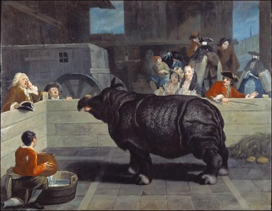 pietro_longhi_rhinoceros_1751