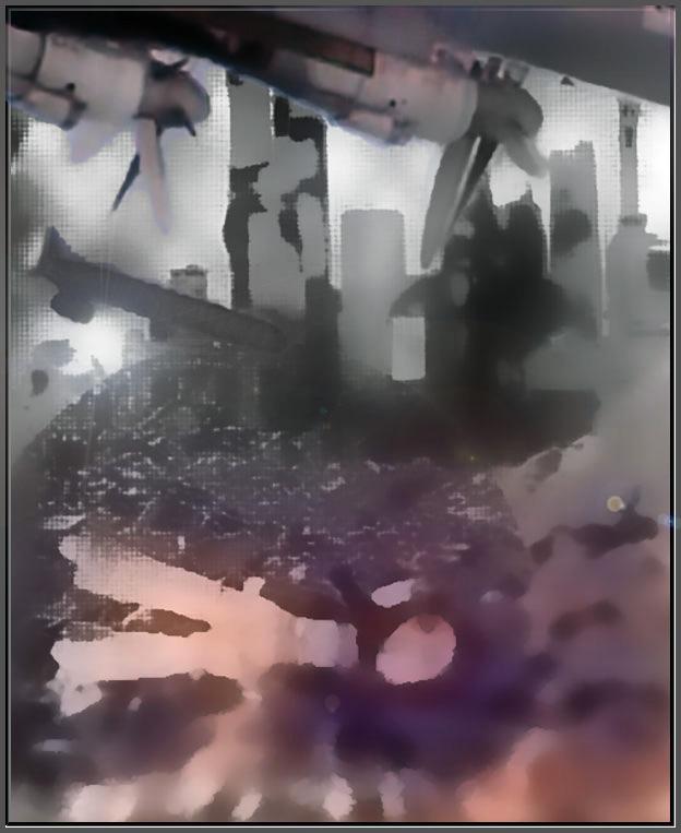 enfant_guerre_bombardement-2
