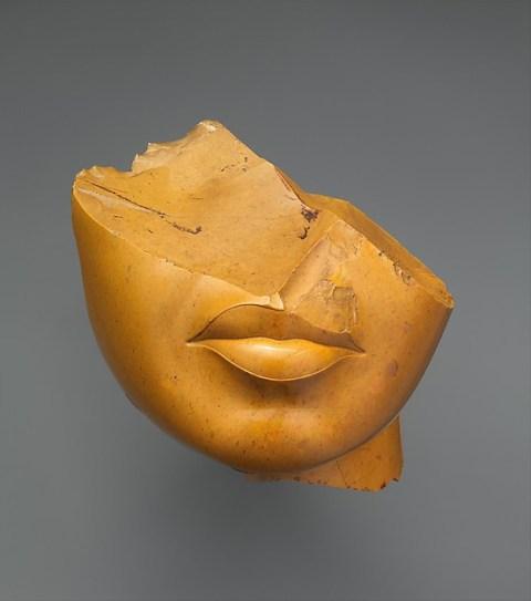 statue_egypte_fragment