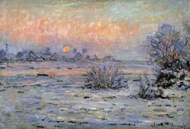 claude_monet_soleil-dhiver-a-lavacourt-1879-1880_musee_art-moderne_andre_malraux