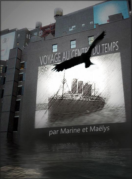 Maëlys_Marine_2018_a