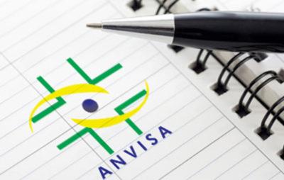Consulta Pública 753/2019 da ANVISA para alteração da RDC Nº 7/2010