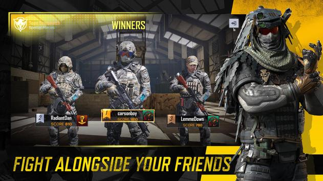 CALL OF DUTY MOBILE INDIA VERSAO TAP TAP DOWNLOAD