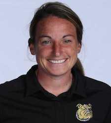 Ashley O'Brien Heidelberger