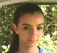Emily Ponte